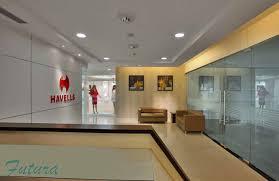 office decorators. Interesting Office Office Interior Designers  Designing In Chennai  Architecture Turnkey On Office Decorators