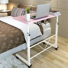 computer sofa table a simple bedside age notebook computer desk folding lazy table bed sofa table computer sofa table