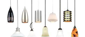 multiple pendant light s multiple pendant light chandelier multiple pendant