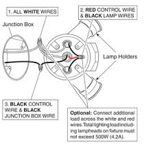zenith motion sensor wiring diagram in the home and for outdoor how to run wire for security lights at Security Lights For House Wiring Diagrams
