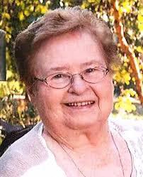 LENORA SMITH Obituary - Olathe, Kansas | Legacy.com