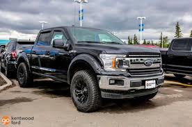 ford f150 trucks lifted. Plain Lifted 2018 Ford F150  Kentwood And F150 Trucks Lifted 1