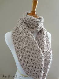 Free Infinity Scarf Crochet Pattern Gorgeous Fiber Flux Free Crochet PatternPavement Infinity Scarf