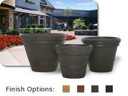 garden plant pots for sale. garden design with planters, flower pots, window boxes and plant containers raised bed pots for sale n