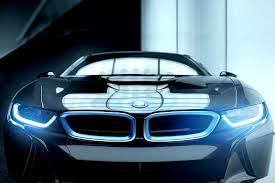 BMW Group - Company - Production
