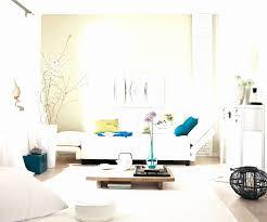 Wohnzimmer Gestalten Mit Farbe Das Beste Von Kleines
