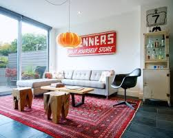 Interesting Idea Vintage Living Room Decor Stunning Ideas Vintage Living  Room Ideas Pictures Remodel And Decor