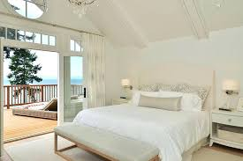 white shiplap headboard master bedroom deck diy white shiplap headboard