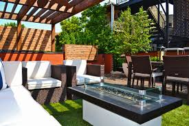 roof deck furniture. roof deck furniture