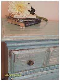 rustic dressers for sale best of distressing old furniture with paint diy tutorial of rustic dressers for sale