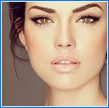 best makeup primer with spf no makeup all natural