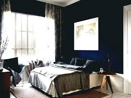 cool carpets for bedrooms bedroom blue carpet mater bedroom paint colors cool master white yellow combination