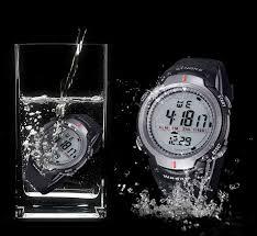 waterproof outdoor sports men digital led quartz alarm wrist watch waterproof outdoor sports men digital led quartz alarm wrist watch cheap