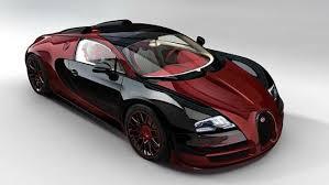 2018 bugatti veyron 0 60. delighful veyron the new bugatti chiron will accelerate from 060 mph in 20 seconds to 2018 bugatti veyron 0 60