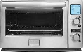 Fast Cooking Ovens Best Commercial Toaster Ovens Best E List