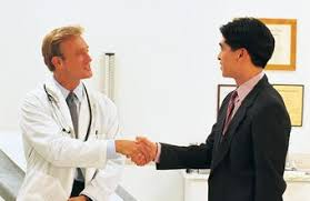Qualifications For Medical Sales Chron Com