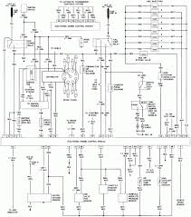 ford f wiring diagram ford f wiring diagram and 1989 ford f800 wiring diagram wiring diagram for 1989 f350 wire image about