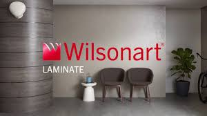 Wilsonart Laminate Color Chart Pdf 2019 Commercial Laminate Collection Wilsonart