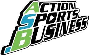 Sport Brands Home