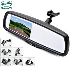 Compare prices on <b>car</b> mirror <b>rearview</b> – Shop best value {keyword ...