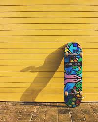 60 pcs simple boho aesthetic wall collage kit | etsy. Skateboard Wallpapers On Wallpaperdog