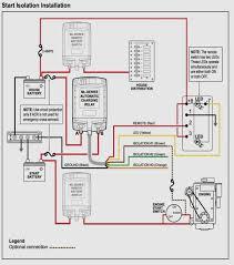 perko marine battery switch wiring diagram marine battery isolator perko marine battery switch wiring diagram marine battery isolator wiring diagram schematics diagram