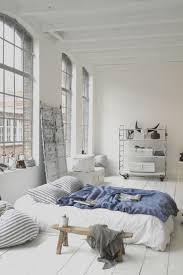 Einrichtungsideen Schlafzimmer Braun Selber Machen Farben