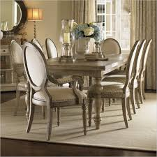 dining furniture atlanta. dining room furniture atlanta inspiring worthy the clayton table eclectic remodelling ,