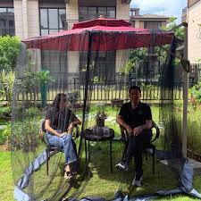 cover uv resistant mosquito net