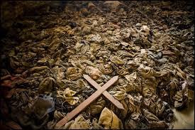 essay on genocide genocide rwanda essay genocide rwanda research
