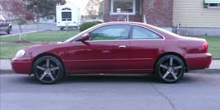 acura tlx 2008 coupe. chaoticlife 2001 acura cl coupes tlx 2008 coupe