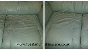 leather cleaning bedford bedfordshire