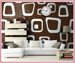 Beautiful Wallpaper Design For Home Decor 100D wallpaper designs 100 modern wallpaper patterns for home 41