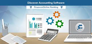 Best Accounting Software Reviews List Comparisons