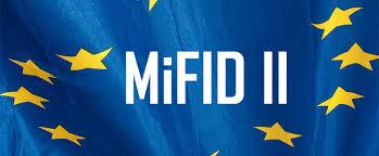 MiFID 2, l'evoluzione dei servizi finanziari europei: nuove regole e vantaggi per gli investitori