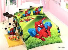 paw patrol comforter set twin paw patrol twin bed set comforter bedding