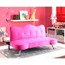 cool couches for bedrooms. Wonderful Bedrooms Small Couch For Bedroom Couches Bedrooms Mini    To Cool Couches For Bedrooms