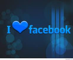 facebook wallpaper. Wonderful Facebook Facebookilovefacebookwallpaper To Facebook Wallpaper O