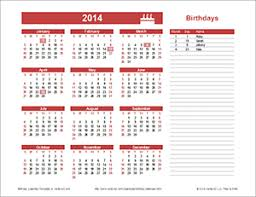 Write On Calendar Template Free Calendars And Calendar Templates Printable Calendars