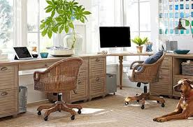 pottery barn office. Home Office Collections Pottery Barn Intended For Furniture