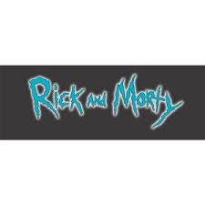 Rick And Morty | Television Academy