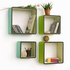 Cool Shelves Wall Shelves Design Best Unusual Shelves On Wall 2017 Wall