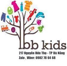 Thế Giới Mẹ & Bé 118 Nguyễn Hữu Thọ - Home