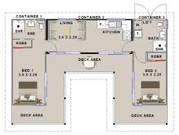 shipping container home design cad. how to build your own shipping container home design cad a