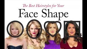 Your Perfect Hair Style hairstyle for oval face hairstyle for round face long hairstyles 8868 by stevesalt.us