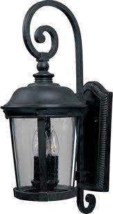 mediterranean outdoor lighting. Dover DC Mediterranean Outdoor Lighting E