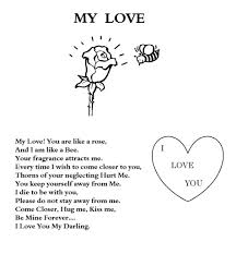 Small Picture Love You Coloring Pages I Love You Mommy Coloring Page Free