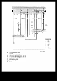 00 vw jetta wiring diagrams wiring diagrams best repair guides main wiring diagram equivalent to standard vw jetta guide 00 vw jetta wiring diagrams