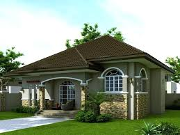 full size of trendy inspiration design a small house 2 best ideas about on houses