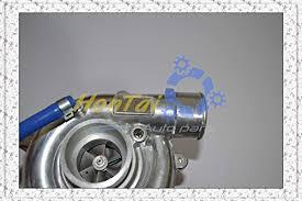 2kd Ftv Engine Repair Download Zip - bricolocal
